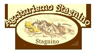 Agriturismo Stagnino, Pienza, Toscana, Italia.
